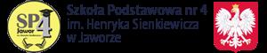 Szkoła Podstawowa nr 4 w Jaworze